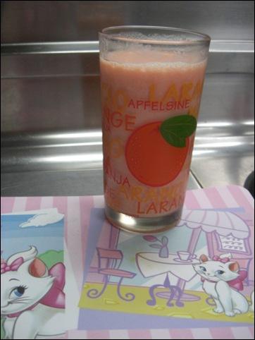 diet 001