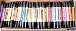 arthaven RAK prismacolor markers2