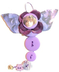 aawa august inspiration hydrangea button fairy