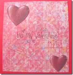 valentine 4 x 4 back1