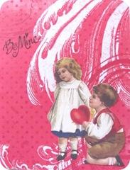 valentine card6