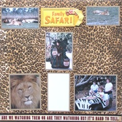 1986 Lion Country Safari 1