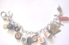 charm bracelet2
