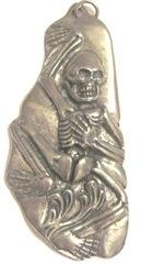 charm skeleton
