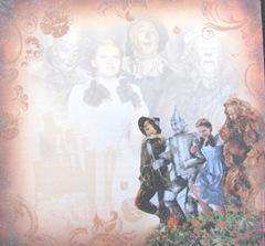Wiz of Oz 14