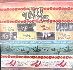 Wiz of Oz 2