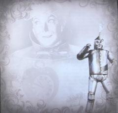 Wiz of Oz 5