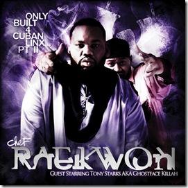 Raekwon-OnlyBuilt4CubanLinxIICover