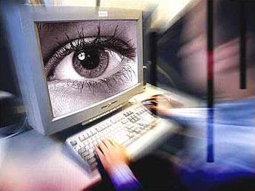 Власти Германии принимают меры по усилению борьбы с Интернет-преступлениями