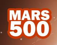Пользователи Интернета смогут следить за полетом на Марс