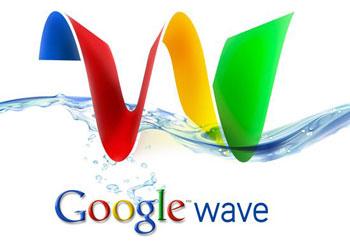 Google Wave закроют к концу года