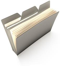 Универсальный jQuery-скрипт для блоков с вкладками