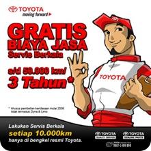 GRATIS-BIAYA-JASA-50K
