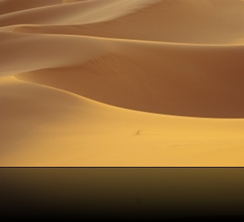 1260856_the_dunes_of_erg_chebbi