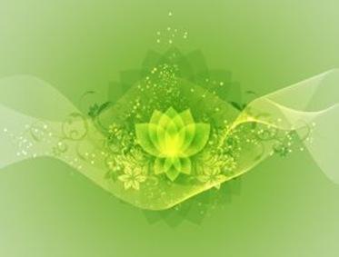 1038834_meditate