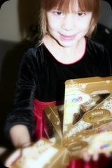 OCC_Christmas-2009 (32)