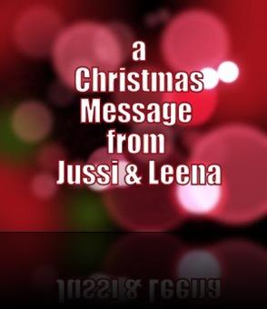 1246878_christmas_bokeh_3