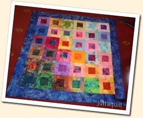 Batik-Quadrate-Swap 1