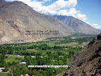 Chitral Pic Slideshow