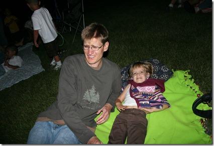 2010-07-05 Loveland Fireworks (3)