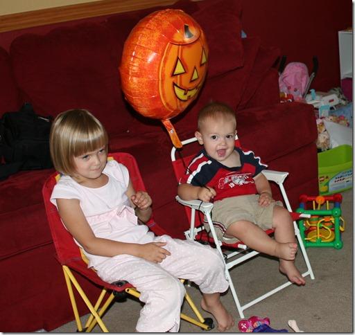 2010-09-29 Siblings (6)