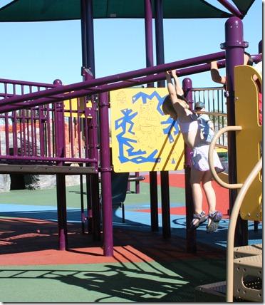 2010-10-15 Spring Canyon Park (8)