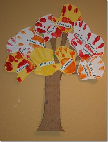2010-11-27 School (10)