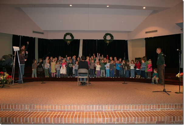 2010-12-18 Rehearsal (9)