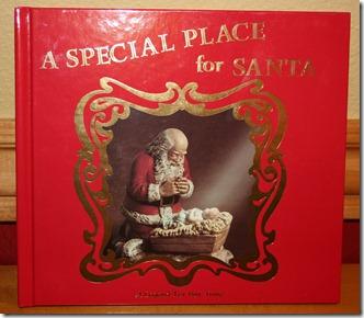 2010-12-13 Santa (3)
