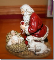 2010-12-13 Santa (2)