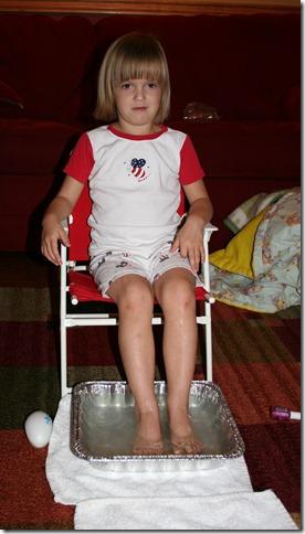 2010-12-20 Pedicure (2)