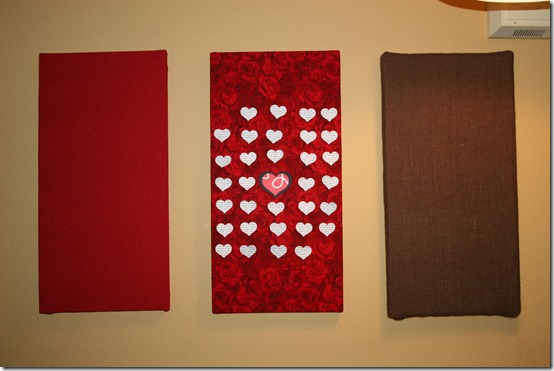 2011-01-25 Valentine Specimin Art (2)