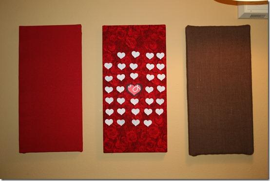 2011-01-25 Valentine Specimin Art (2)