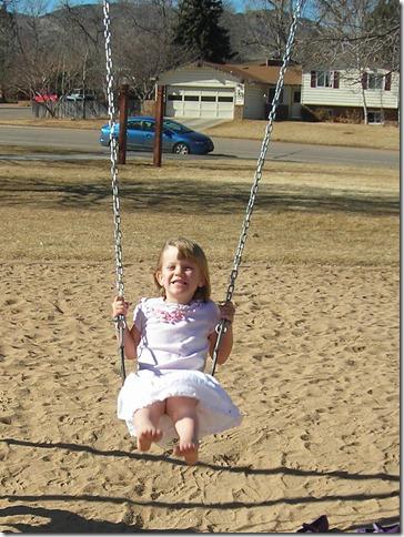 2011-01-29 Blevins Park (7)