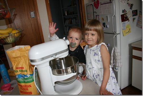 2011-03-07 Making Cookies (1)