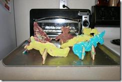 2011-03-07 Making Cookies (6)