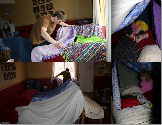 2011-03-26 Kahlen's Tent