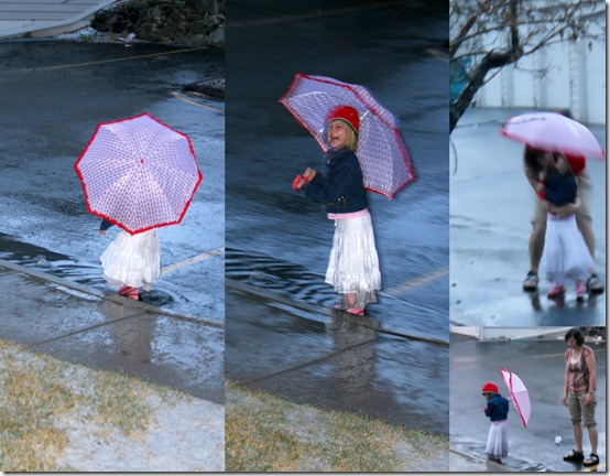 2011-03-27 Puddle Jumping Collage