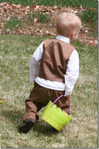 2011-04-24 Easter (37)