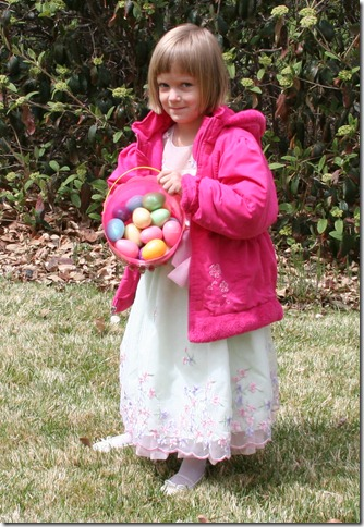 2011-04-24 Easter (33)