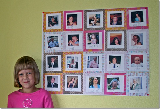 2011-05-12 Name Quilt (4)