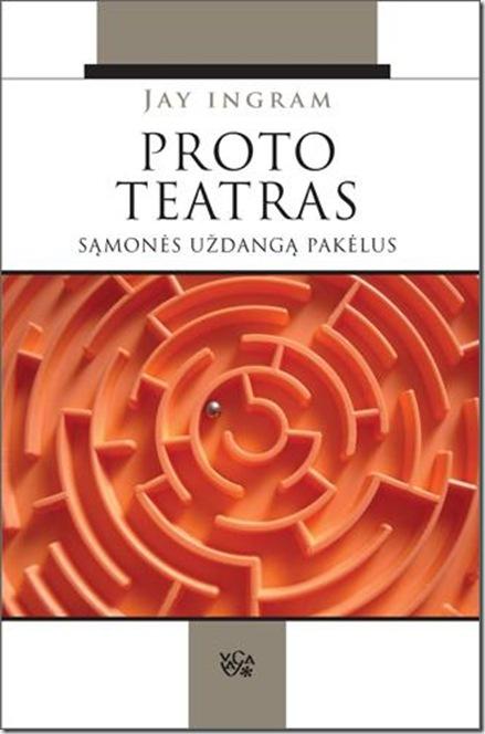 proto_teatras_21