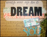 Scrapbook Therapy 12-2010 (12) (1024x768)