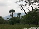 nomad4ever_java_baluran_CIMG5141.jpg