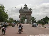 nomad4ever_laos_vientiane_CIMG0581.jpg