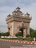 nomad4ever_laos_vientiane_CIMG0595.jpg