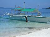 nomad4ever_philippines_malapascua_CIMG2251.jpg