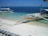 nomad4ever_philippines_malapascua_CIMG2254.jpg