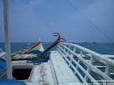 nomad4ever_philippines_malapascua_CIMG2266.jpg