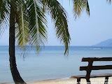 nomad4ever_malaysia_pulau_tioman_CIMG1346.jpg